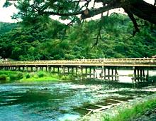 arashiyama_img