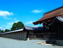 kyotogyoen_img